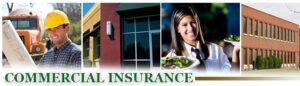 California Commercial Insurance Brokers (855) 554-6321