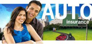 California Car Insurance Consumer Resources.