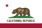 California Insurance Help For Consumers